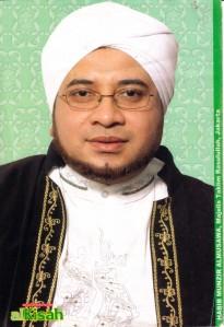 Al-Musawa