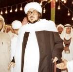 as-sayyid-muhammad-bin-alwi-al-maliki-al-hasani