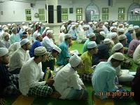 Adab menuntut ilmu menurut imam ghazali
