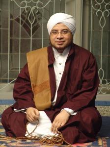Habib Munzir Al-Musawa