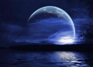 Anak Bulan Syaaban