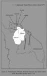 Peta Kelantan - Leggeh- Reman- Patani