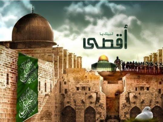 Aqsa1